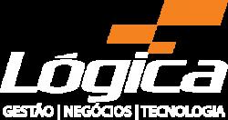 LÓGICA | ERP para Indústria – Sistema de Gestão